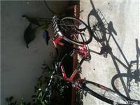 Biciklet zviceriane