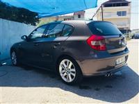 BMW seria 120d