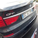 Super Okazionnnn !!!! BMW 535 GT 2009