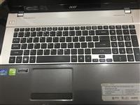 Shitet laptop ACER