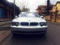 U SHIT FLM MERRJEP  BMW 730D -04 FULL FULL