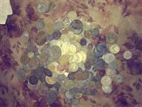 Shiten monedhat te vjetra