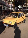 Fiat 500 Polski -89