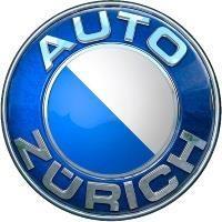 Auto Germany