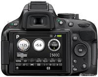 Nikon d5200 . U SHIT .FALEMINDERIT MERRJEP.AL