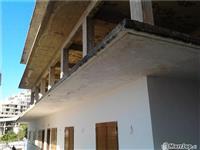 Objekt 4 katesh i pa perfunduar ne Sarande
