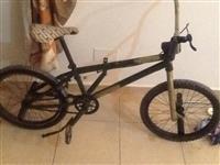 biciklet bmx mongoos profesionale