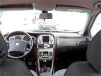 Lancia Lybra 1.9 dizel -01