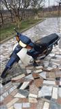 motociklete