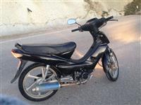 Motorr lifan 110