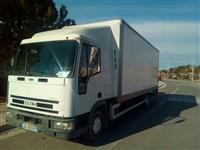 KAMION IVECO CARGO