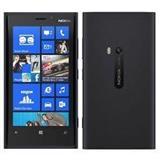 Nokia Lumia 920 te zi
