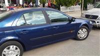 Renault laguna 18 benzin