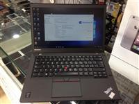 Lap top ThinkPad T450s