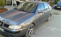 Seat Cordoba 1.4 benzin -02