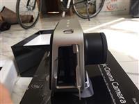 Blackmagic Design Blackmagic Production Camera
