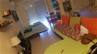dhoma dhe apartamente me qera 1000 lek dita/nata