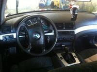 BMW 135 -01