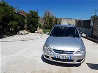 Opel Corsa dizel