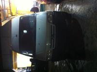 Citroen furgon