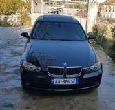 BMW Seria 3 2.0 Diesel