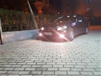Mercedes benc c -clas