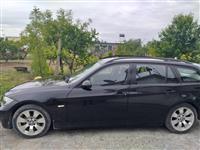 OKAZION BMW 320d AUTOMAT NAFT