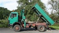 Flm Merrjep U shit Kamion 17-35