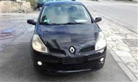 Renault clio viti 2006