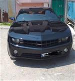 Shitet Chevrolet Camaro 3.6 benzine