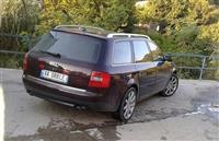 Audi A6  4x4 dizel -03