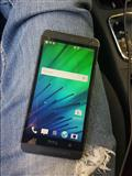 Htc one M7 32 GB