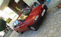 Nissan Sanny -93
