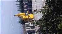 tubo betoni shtylla betoni