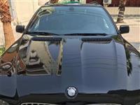 Okazion BMW X5 M