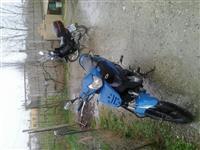 motorr 110cc