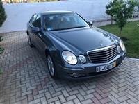OKAZION - Mercedes Benz - EVO 320 - 2008
