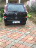 Opel Meriva dizel