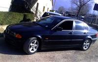 BMW 328 benzin -99