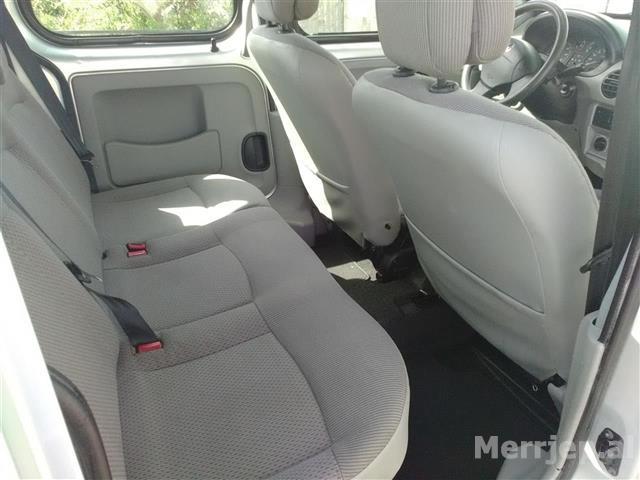 Renault-Kangoo-1-5-nafte--03