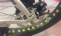 Biciklet  chimeitu original