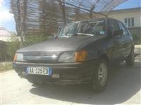 Ford Fiesta -94