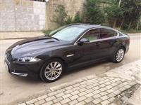 JAGUAR XF 3.0 S PREMIUM LUXURY 275 HP
