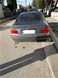 BMW 325 tds 96
