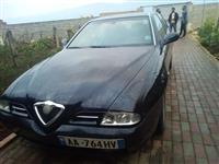 Alfa Romeo 2003 ..shitet ose ndroet
