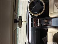 Mercedes benz c 250  96 -96