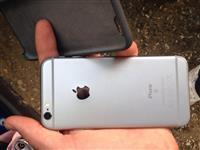 Okazion iphone 6s 64 gb