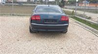 Audi A8 4.20 nafte -08