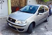 Fiat Punto 1.2 -04