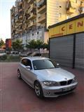 BMW SERIA 1 E87 -07
